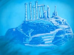 under_the_sea