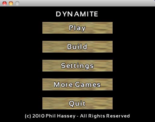 DynamiteScreenSnapz044