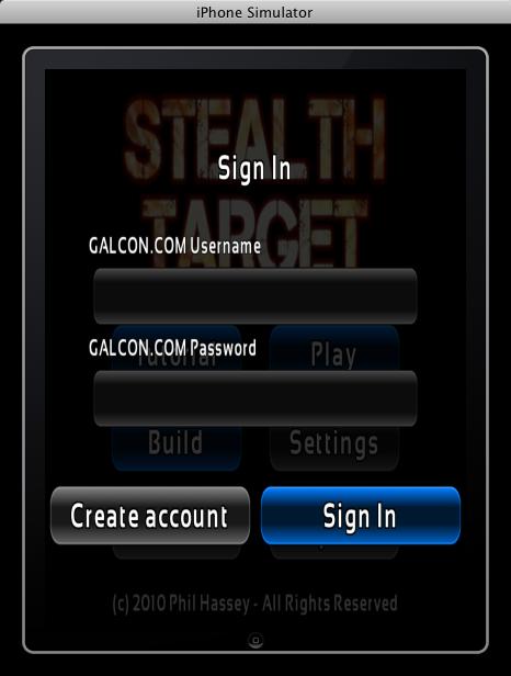 iPhone SimulatorScreenSnapz015