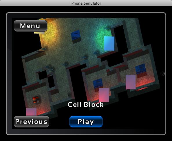 iPhone SimulatorScreenSnapz016